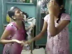 Tamil sex vedio
