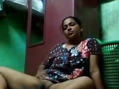 indien tamil sex